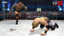 WWE-12_18-08-2011_screenshot-11