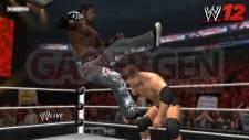 WWE-12_18-08-2011_screenshot-12