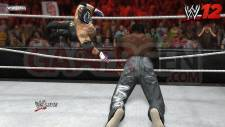 WWE-12_18-08-2011_screenshot-13