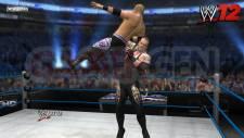 WWE-12_18-08-2011_screenshot-14