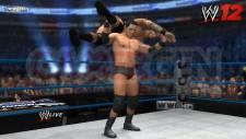 WWE-12_18-08-2011_screenshot-15