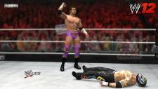 WWE-12_18-08-2011_screenshot-16
