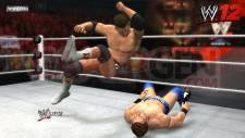 WWE-12_18-08-2011_screenshot-17