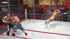 WWE-12_18-08-2011_screenshot-18