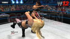 WWE-12_18-08-2011_screenshot-19