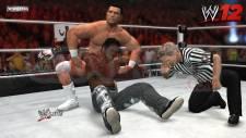 WWE-12_18-08-2011_screenshot-1