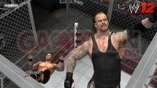 WWE-12_18-08-2011_screenshot-20