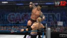 WWE-12_18-08-2011_screenshot-21