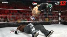 WWE-12_18-08-2011_screenshot-22