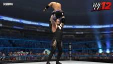 WWE-12_18-08-2011_screenshot-23