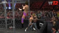 WWE-12_18-08-2011_screenshot-25