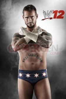 WWE-12_18-08-2011_screenshot-26