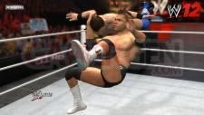 WWE-12_18-08-2011_screenshot-2