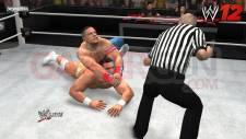 WWE-12_18-08-2011_screenshot-3