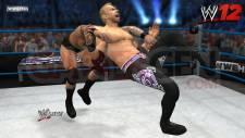 WWE-12_18-08-2011_screenshot-4