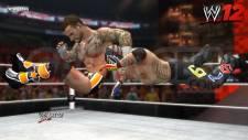 WWE-12_18-08-2011_screenshot-5