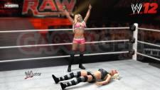WWE-12_18-08-2011_screenshot-6