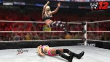 WWE-12_18-08-2011_screenshot-8