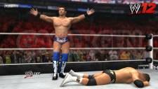 WWE-12_18-08-2011_screenshot-9