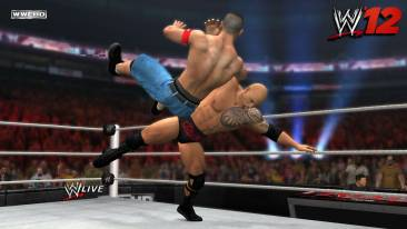 WWE-12_29-07-2011_screenshot-4