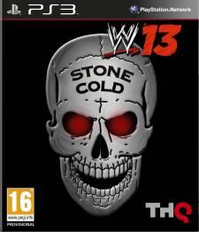 WWE-13_16-07-2012_collector (1) copie