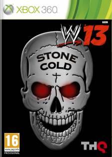 WWE-13_16-07-2012_collector (2) copie