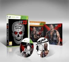 WWE-13_16-07-2012_collector (3) copie