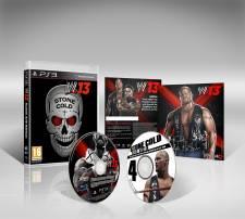 WWE-13_16-07-2012_collector copie