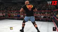 WWE-13_16-07-2012_screenshot (1)