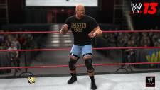 WWE-13_16-07-2012_screenshot (2)