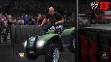 WWE-13_16-07-2012_screenshot (3)