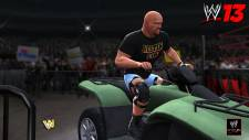 WWE-13_16-07-2012_screenshot (4)