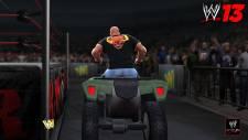 WWE-13_16-07-2012_screenshot (5)
