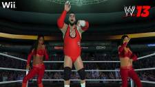 wwe-13-screenshot-24082012-01