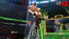 wwe-13-screenshot-24082012-02