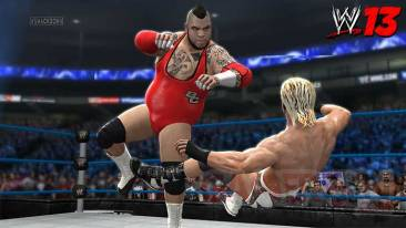 wwe-13-screenshot-24082012-03