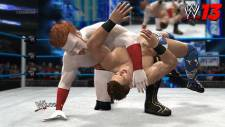 wwe-13-screenshot-24082012-04