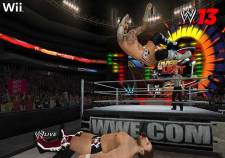 wwe-13-screenshot-24082012-05