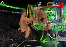 wwe-13-screenshot-24082012-06