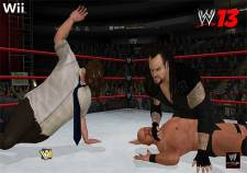wwe-13-screenshot-24082012-07