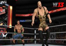 wwe-13-screenshot-24082012-08