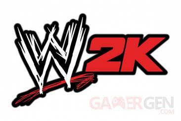 WWE-2K14_logo-série