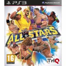 wwe-all-stars-cover-12-03-2011