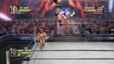 WWE-All-Stars-Screenshot-Test-03