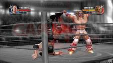 WWE-All-Stars-Screenshot-Test-04