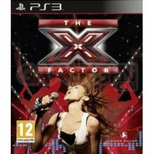 x-factor-cover-30-03-2011