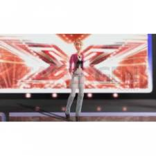 x-factor-screenshot-00-30-03-2011