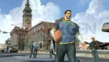 X-MEN Destiny - screenshots captures - 06
