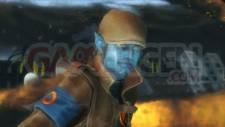 X-MEN Destiny - screenshots captures - 07
