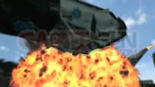 X-MEN Destiny - screenshots captures - 08